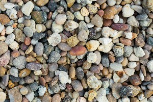 Jelly Stone