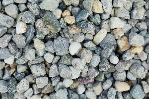 Gravel #4