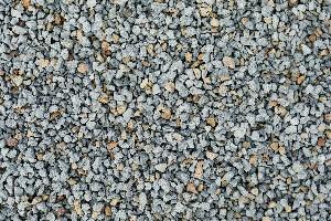 Crushed Limestone #8