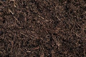 Oak Hardwood Mulch