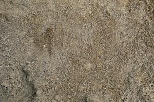 Sport (Pool) Sand