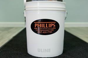 Phillips 5 Gallon Bucket
