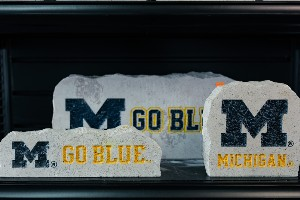 Michigan Collection