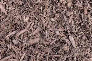 Perma Brown Mulch