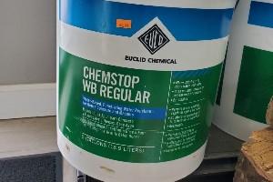 Chemstop WB